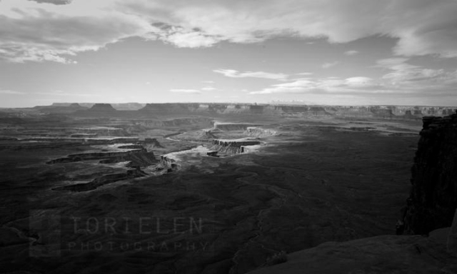 TORIELEN PHOTOGRAPHER - Colorado River wide - watermarked copy